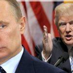 Это вызов для Трампа, – эксперт объяснил, что делали бомбардировщики России у берегов США