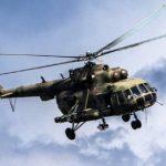 Россия активно следит с воздуха за Крымом, ситуация напряженная, – ГНСУ