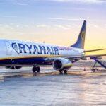 Ryanair может и не полететь из Украины: в авиакомпании назвали важное условие