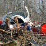 Новые подробности в расследовании катастрофы под Смоленском: на борту мог произойти взрыв
