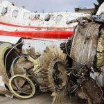 Следствие по авиакатастрофе под Смоленском объявило сенсационные результаты