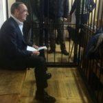 Главные новости 21 апреля: Суд над Мартыненко, непогода не отступает
