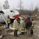 Спецслужбы Польши имеют тайное заявление о катастрофе под Смоленском