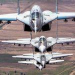 Россия пошла на непопулярный шаг в Сирии