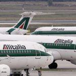 Известная итальянская авиакомпания возобновила рейсы в Киев