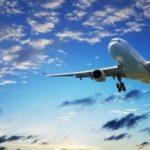 Когда Украина возобновит авиасообщение с Россией, – министр дал ответ