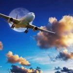 Украина готовится восстановить контроль воздушного пространства над Черным морем
