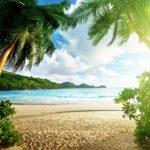Планируем отпуск: неизвестные направления для туристов