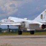 Что российские спецслужбы обещали украинскому пилоту-предателю, который должен был похитить для них Су-24