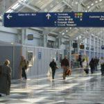 Пассажиров самолета «Львов – Стамбул» срочно эвакуируют