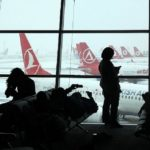 Информация о расширении присутствия в Украине турецкого лоукостера оказалась фейком