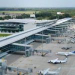 В «Борисполе» возможны увольнения и снижение уровня безопасности в связи с приходом Ryanair, – СМИ