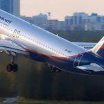 Долететь из России в Крым дороже, чем до Нью-Йорка: известны цены