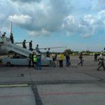 Аэропорт в Запорожье временно прекратит работу: важные изменения в рейсах