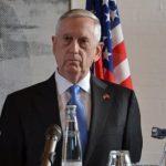 В Пентагоне России предъявили серьезное обвинение