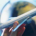 Национальный лоукост: Омелян рассказал подробности о дешевых авиалиниях Украины
