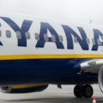 В «Борисполе» оправдываются из-за скандала с Ryanair: переговоры были обречены
