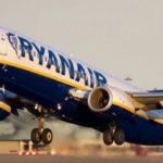 Прощай, Ryanair: какие еще страны не смогли договориться с лоукостом