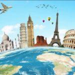 Wizz Air запускает дополнительные рейсы из Украины по привлекательным ценам