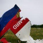 Сбитый МН17 – один из кровавых смертельных уроков, которые так никого ничему не научили
