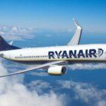 Ryanair в Украине: во Львове рассказали об особенностях контракта