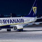 Омелян назвал виновных в срыве соглашения с Ryanair