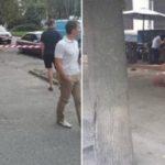 Кровавая стрельба в Днепре: депутат обнародовал шокирующие детали