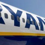 Пилоты Ryanair едва ли не до смерти напугали пассажиров: видео