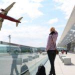 Страна, где МАУ выгодно, а Ryanair нет – обречена