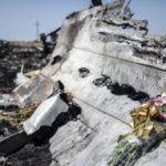 Ситуація навколо збиття «Боїнга» показала безсилля міжнародного правосуддя проти Росії