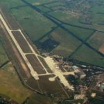 «Антонов» отреагировал на предложение обслуживать Ryanair в Гостомеле