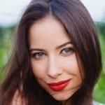 Oksana Colt