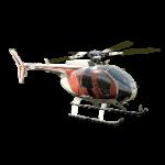 Чартер вертолета Ницца, Канны, Монако
