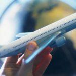 Wizz Air открывает еще два рейса из Украины по привлекательным ценам